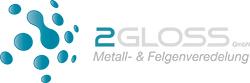 2Gloss GmbH Düsseldorf