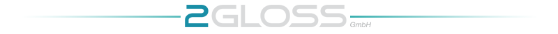 2Gloss GmbH